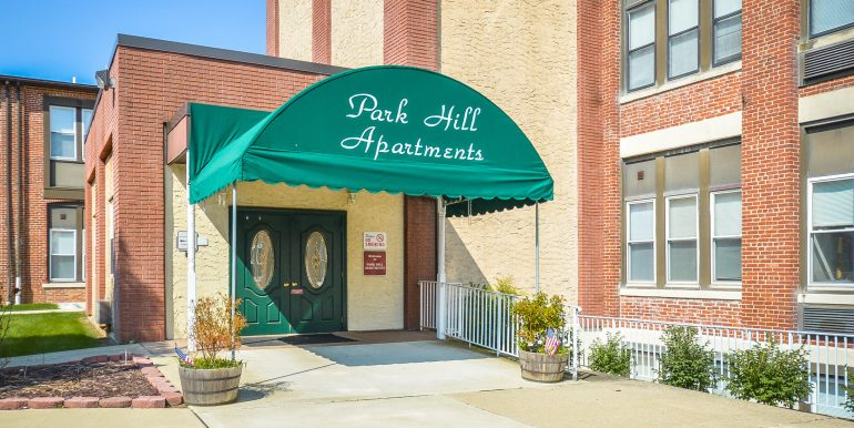 Park_Hill_37