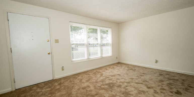 23WillowCrest_ccelenzaphoto