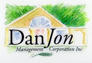 DanJon Management